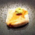 Sushi-B Paris의 사진