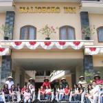 Photo of Malioboro Inn