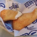 Foto de Ivar's Seafood