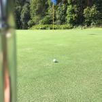 Bintan Lagoon Resort Golf Club Foto