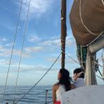 Foto de Anna Maria Sailing Adventures