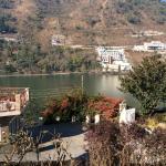 Neelesh Inn Bhimtal Foto