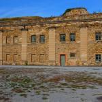 Foto de Ehrenbreitstein Fortress