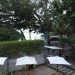 JavaCove Beach Hotel Foto