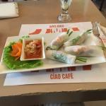 Billede af Ciao Cafe