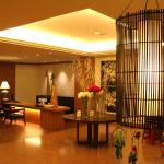Photo de Taitung Bali Suites Hotel