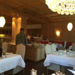 Photo of Hotel Solstein
