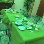 Photo of Hotel Potenza