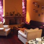 Foto de Solar Soler Bed & Breakfast
