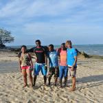 Photo de Babaomby Island Lodge