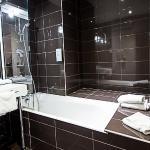 Salle de bains privilege