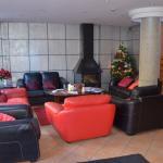 Foto de Hotel Montane