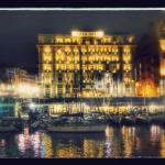 Foto de Hotel Transatlantico