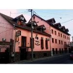 Hermannstadt Inn