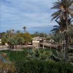 Parc Djerba Explore Foto