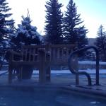 Foto de The Charter at Beaver Creek