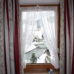Hotel Garni Alpenland Foto