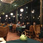 Golden Elephant Bay Thai Restaurant의 사진