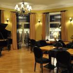 Photo of Anichkov Hotel