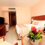 Photo of Hotel Princesa Louca