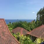 Photo of Sinar Bali 2 Bungalows