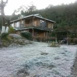 Hilltop Rabong Resort