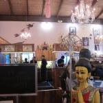 Thai Thai Restaurant Foto