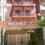 Photo of Dreamy Casa