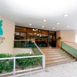 Photo of Hotel Princesa Louca