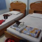 Photo of Ngoc Phan Guest House