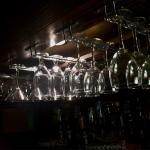 Hillside Tavern Restaurant & Pub