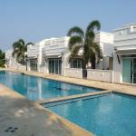 Talay Tara Resort Photo