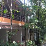 Elephant Hills Home Stay Foto
