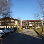 Chiemgauer Hof Foto
