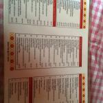 Ashoka Restaurant Foto