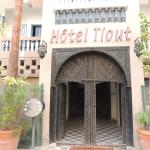 Photo of Hotel Tiout