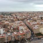 Foto de Eurostars Gran Valencia