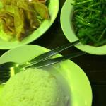 Krua Nha Bann照片