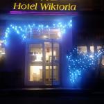 Hotel Wiktoria Foto