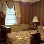 Foto di Athabasca Hotel