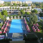 Hotel Astoria Playa Only Adults Foto