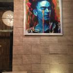 Фотография Frida Kahlo Restaurante