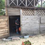 Photo of Kite Beach Villas Kalpitiya