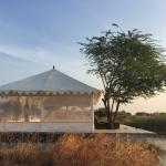 The Blackbuck Lodge Photo