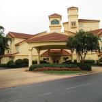 La Quinta Inn & Suites Atlanta Perimeter Medical Foto