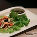 Foto di Thai Restaurang Orkide