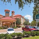 ‪La Quinta Inn & Suites Houston Bush IAH South‬