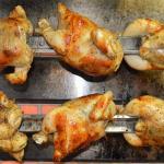 RB's Chicken