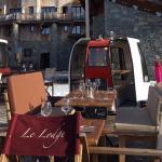 Photo de Le Lodge Avoriaz