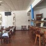 Photo of Restaurante Delfin Blanco